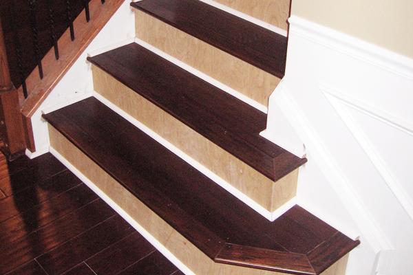 Chantilly Floor Wholesaler Inc Products Flooring